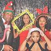 JL 12-8-16 Atlanta Infinite Energy Center Forum PhotoBooth - 2016 Kares 4 Kids Black & Red Holiday Ball - RobotBooth20161209_375