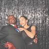 JL 12-8-16 Atlanta Infinite Energy Center Forum PhotoBooth - 2016 Kares 4 Kids Black & Red Holiday Ball - RobotBooth20161209_523