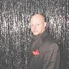 JL 12-8-16 Atlanta Infinite Energy Center Forum PhotoBooth - 2016 Kares 4 Kids Black & Red Holiday Ball - RobotBooth20161209_387