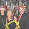 JL 12-8-16 Atlanta Infinite Energy Center Forum PhotoBooth - 2016 Kares 4 Kids Black & Red Holiday Ball - RobotBooth20161209_609