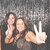 JL 12-8-16 Atlanta Infinite Energy Center Forum PhotoBooth - 2016 Kares 4 Kids Black & Red Holiday Ball - RobotBooth20161209_182