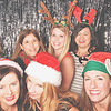 JL 12-8-16 Atlanta Infinite Energy Center Forum PhotoBooth - 2016 Kares 4 Kids Black & Red Holiday Ball - RobotBooth20161209_093
