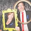 JL 12-8-16 Atlanta Infinite Energy Center Forum PhotoBooth - 2016 Kares 4 Kids Black & Red Holiday Ball - RobotBooth20161209_082