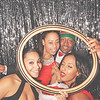 JL 12-8-16 Atlanta Infinite Energy Center Forum PhotoBooth - 2016 Kares 4 Kids Black & Red Holiday Ball - RobotBooth20161209_379