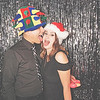 JL 12-8-16 Atlanta Infinite Energy Center Forum PhotoBooth - 2016 Kares 4 Kids Black & Red Holiday Ball - RobotBooth20161209_764