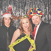 JL 12-8-16 Atlanta Infinite Energy Center Forum PhotoBooth - 2016 Kares 4 Kids Black & Red Holiday Ball - RobotBooth20161209_604
