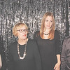 JL 12-8-16 Atlanta Infinite Energy Center Forum PhotoBooth - 2016 Kares 4 Kids Black & Red Holiday Ball - RobotBooth20161209_250