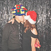JL 12-8-16 Atlanta Infinite Energy Center Forum PhotoBooth - 2016 Kares 4 Kids Black & Red Holiday Ball - RobotBooth20161209_763