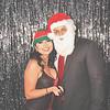 JL 12-8-16 Atlanta Infinite Energy Center Forum PhotoBooth - 2016 Kares 4 Kids Black & Red Holiday Ball - RobotBooth20161209_560