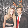 JL 12-8-16 Atlanta Infinite Energy Center Forum PhotoBooth - 2016 Kares 4 Kids Black & Red Holiday Ball - RobotBooth20161209_006