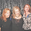 JL 12-8-16 Atlanta Infinite Energy Center Forum PhotoBooth - 2016 Kares 4 Kids Black & Red Holiday Ball - RobotBooth20161209_612