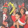 JL 12-8-16 Atlanta Infinite Energy Center Forum PhotoBooth - 2016 Kares 4 Kids Black & Red Holiday Ball - RobotBooth20161209_377