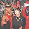 JL 12-8-16 Atlanta Infinite Energy Center Forum PhotoBooth - 2016 Kares 4 Kids Black & Red Holiday Ball - RobotBooth20161209_259