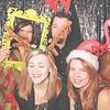 JL 12-8-16 Atlanta Infinite Energy Center Forum PhotoBooth - 2016 Kares 4 Kids Black & Red Holiday Ball - RobotBooth20161209_328