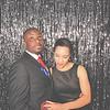 JL 12-8-16 Atlanta Infinite Energy Center Forum PhotoBooth - 2016 Kares 4 Kids Black & Red Holiday Ball - RobotBooth20161209_521