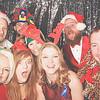 JL 12-8-16 Atlanta Infinite Energy Center Forum PhotoBooth - 2016 Kares 4 Kids Black & Red Holiday Ball - RobotBooth20161209_541
