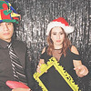 JL 12-8-16 Atlanta Infinite Energy Center Forum PhotoBooth - 2016 Kares 4 Kids Black & Red Holiday Ball - RobotBooth20161209_760
