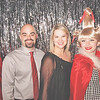 JL 12-8-16 Atlanta Infinite Energy Center Forum PhotoBooth - 2016 Kares 4 Kids Black & Red Holiday Ball - RobotBooth20161209_241
