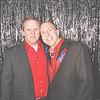 JL 12-8-16 Atlanta Infinite Energy Center Forum PhotoBooth - 2016 Kares 4 Kids Black & Red Holiday Ball - RobotBooth20161209_168