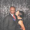 JL 12-8-16 Atlanta Infinite Energy Center Forum PhotoBooth - 2016 Kares 4 Kids Black & Red Holiday Ball - RobotBooth20161209_508