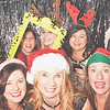 JL 12-8-16 Atlanta Infinite Energy Center Forum PhotoBooth - 2016 Kares 4 Kids Black & Red Holiday Ball - RobotBooth20161209_096