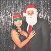 JL 12-8-16 Atlanta Infinite Energy Center Forum PhotoBooth - 2016 Kares 4 Kids Black & Red Holiday Ball - RobotBooth20161209_557