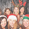 JL 12-8-16 Atlanta Infinite Energy Center Forum PhotoBooth - 2016 Kares 4 Kids Black & Red Holiday Ball - RobotBooth20161209_092