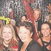 JL 12-8-16 Atlanta Infinite Energy Center Forum PhotoBooth - 2016 Kares 4 Kids Black & Red Holiday Ball - RobotBooth20161209_415