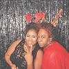 JL 12-8-16 Atlanta Infinite Energy Center Forum PhotoBooth - 2016 Kares 4 Kids Black & Red Holiday Ball - RobotBooth20161209_554