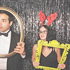 JL 12-8-16 Atlanta Infinite Energy Center Forum PhotoBooth - 2016 Kares 4 Kids Black & Red Holiday Ball - RobotBooth20161209_439