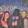 1-12-17 Atlanta Capital City Club PhotoBooth - Party on Peachtree 2017 - RobotBooth20170112662