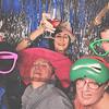 1-12-17 Atlanta Capital City Club PhotoBooth - Party on Peachtree 2017 - RobotBooth20170112654