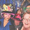 1-12-17 Atlanta Capital City Club PhotoBooth - Party on Peachtree 2017 - RobotBooth20170112657