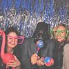 1-12-17 Atlanta Capital City Club PhotoBooth - Party on Peachtree 2017 - RobotBooth20170112665