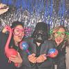 1-12-17 Atlanta Capital City Club PhotoBooth - Party on Peachtree 2017 - RobotBooth20170112663