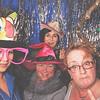 1-12-17 Atlanta Capital City Club PhotoBooth - Party on Peachtree 2017 - RobotBooth20170112656