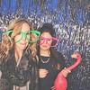 1-12-17 Atlanta Capital City Club PhotoBooth - Party on Peachtree 2017 - RobotBooth20170112661