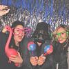 1-12-17 Atlanta Capital City Club PhotoBooth - Party on Peachtree 2017 - RobotBooth20170112664