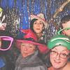 1-12-17 Atlanta Capital City Club PhotoBooth - Party on Peachtree 2017 - RobotBooth20170112653