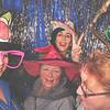 1-12-17 Atlanta Capital City Club PhotoBooth - Party on Peachtree 2017 - RobotBooth20170112655