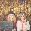 1-12-17JC Atlanta Captial City Club PhotoBooth - Party on Peachtree 2017 - RobotBooth20170112535