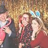 1-12-17JC Atlanta Captial City Club PhotoBooth - Party on Peachtree 2017 - RobotBooth20170112539