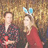 1-12-17JC Atlanta Captial City Club PhotoBooth - Party on Peachtree 2017 - RobotBooth20170112540
