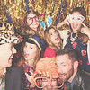 1-12-17JC Atlanta Captial City Club PhotoBooth - Party on Peachtree 2017 - RobotBooth20170112542