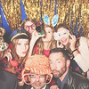 1-12-17JC Atlanta Captial City Club PhotoBooth - Party on Peachtree 2017 - RobotBooth20170112541