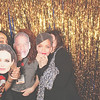 1-12-17JC Atlanta Captial City Club PhotoBooth - Party on Peachtree 2017 - RobotBooth20170112556