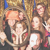 1-12-17JC Atlanta Captial City Club PhotoBooth - Party on Peachtree 2017 - RobotBooth20170112544