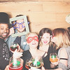 1-13-17 rc Atlanta The Woodlands  PhotoBooth - Bottle Release Party - RobotBooth20170113268