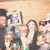 1-13-17 rc Atlanta The Woodlands  PhotoBooth - Bottle Release Party - RobotBooth20170113267
