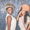 1-13-17 Atlanta Westin PhotoBooth - Westin Buckhead Holiday Party - RobotBooth 20170113015